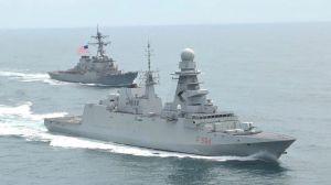 FFG(X) Fincantieri Navantia US Navy Foro Naval (7)