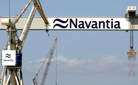FFG(X) Fincantieri Navantia US Navy Foro Naval (8)