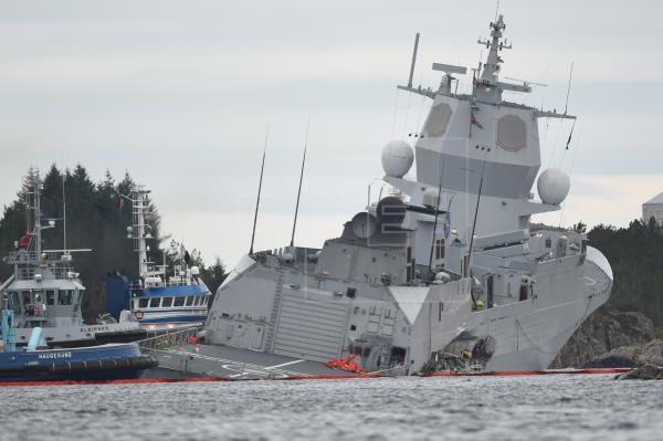 FFG(X) Fincantieri Navantia US Navy Foro Naval (9)