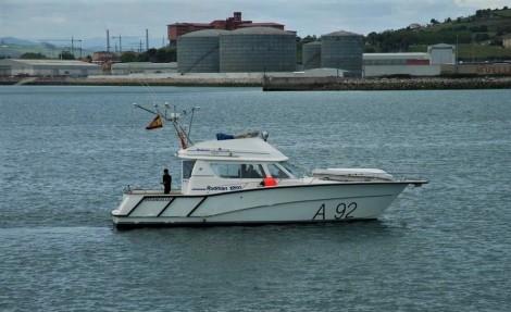 instituto hidrografico marina buque hidrografico armada española foro naval (23)