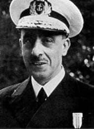 FLOREN DIMAS FORO NAVAL CRUCERO LIBERTAD HMS GALATEA GUERRA CIVIL ESPAÑOLA (4)