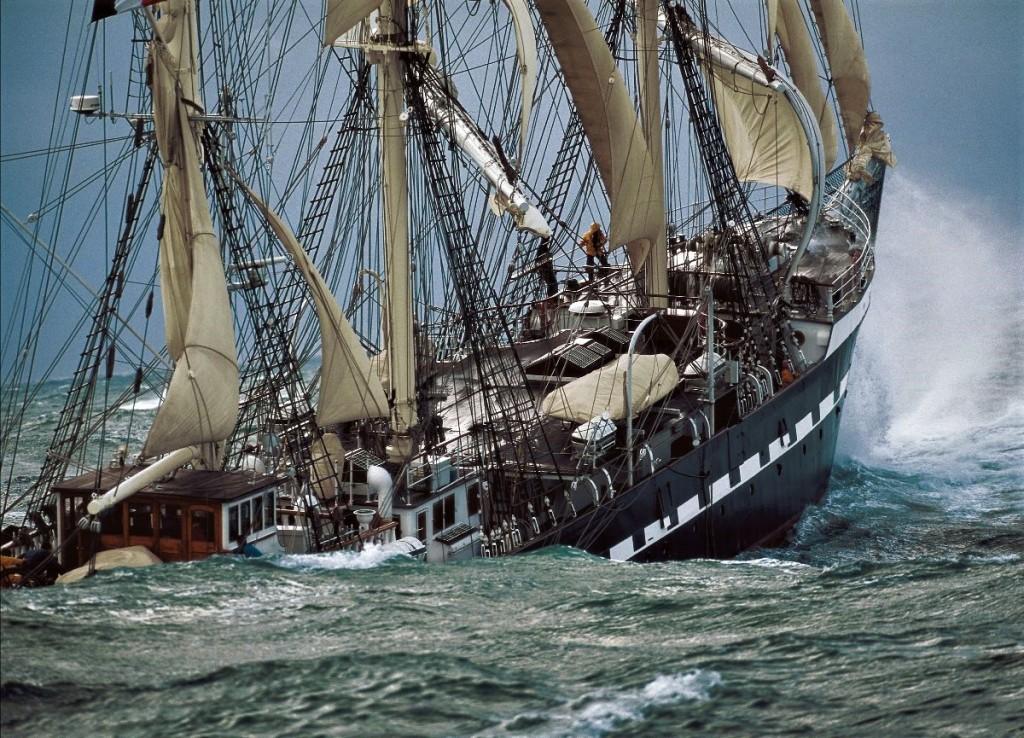 La imagen tiene un atributo ALT vacío; su nombre de archivo es tall-ship-belem-foro-naval-1.jpg