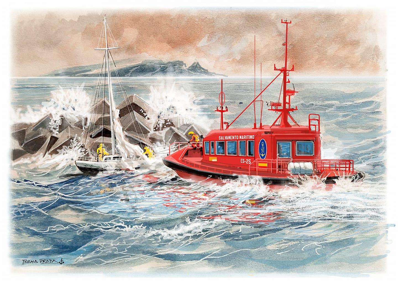 salvamento-maritimo-espana-foro-naval